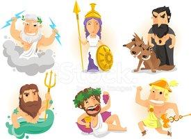 Bacchus clipart jpg black and white Divinità Greche Athenas Zeus Ade Poseidone Hermes Dioniso Bacco C ... jpg black and white