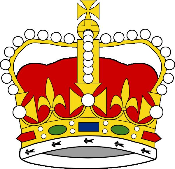 Royalt clipart svg royalty free Crown clip art | Clipart Panda - Free Clipart Images svg royalty free