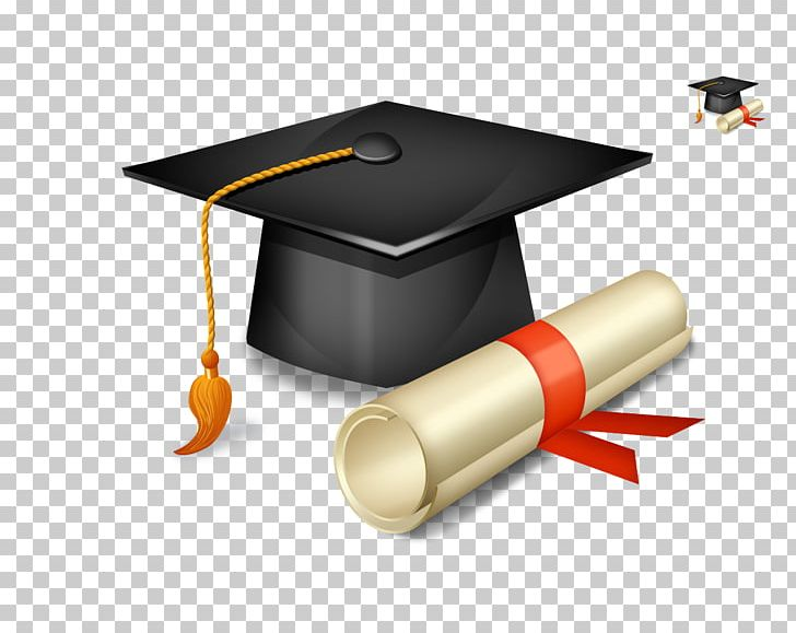 Bachelor degree clipart png transparent Bharati Vidyapeeth University Academic Degree Masters Degree ... png transparent