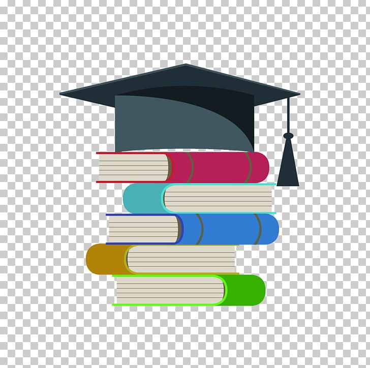 Bachelor s degree clipart picture black and white download Bachelors Degree Hat Graphic Design PNG, Clipart, Angle, Bachelor ... picture black and white download