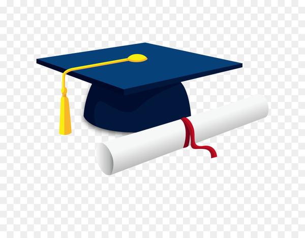Bachelor s degree clipart clip art freeuse Graduation ceremony Square academic cap Diploma Academic degree ... clip art freeuse