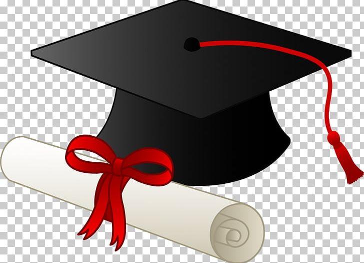 Bachelor s degree clipart picture library stock Graduation Ceremony Graduate University Student PNG, Clipart ... picture library stock
