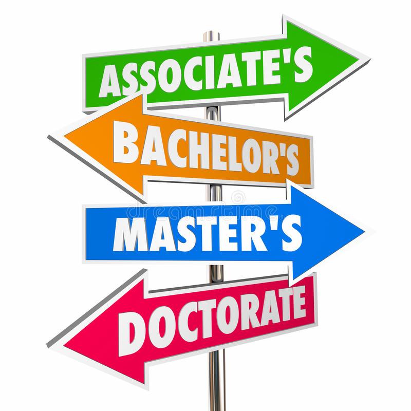 Bachelor s degree clipart jpg transparent stock Bachelors degree clipart 7 » Clipart Station jpg transparent stock