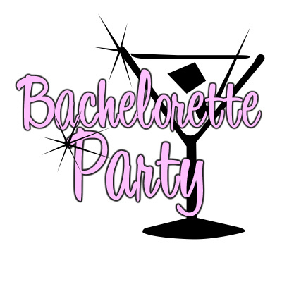 Bachelorette clipart svg free stock Free Bachelorette Cliparts, Download Free Clip Art, Free Clip Art on ... svg free stock