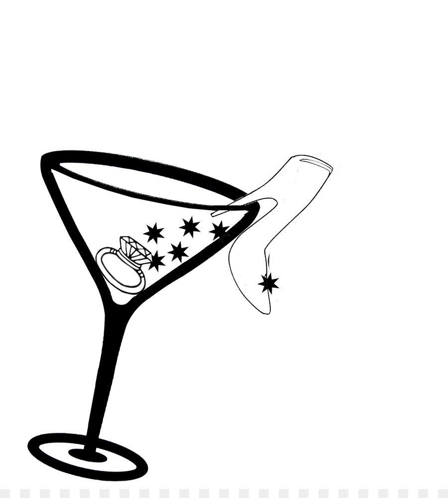 Bachelorette party pictures clipart clipart free download Bachelor Party png download - 1375*1500 - Free Transparent ... clipart free download