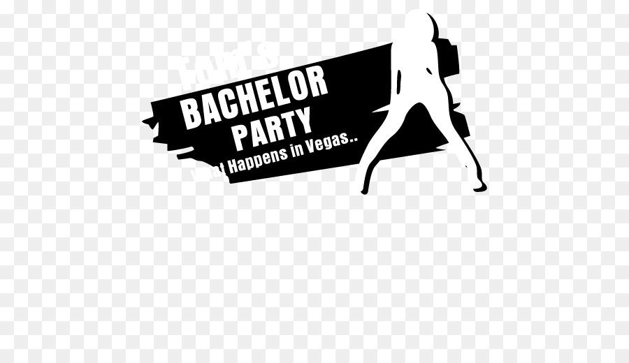 Bachelorette party vegas clipart svg download Las Vegas Logo png download - 512*512 - Free Transparent Bride png ... svg download