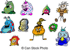 Bacilli clipart png free stock Bacillus Clipart and Stock Illustrations. 5,124 Bacillus vector EPS ... png free stock