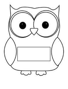 Back and white owl clipart black and white Owl Clipart Black And White | Free download best Owl Clipart Black ... black and white