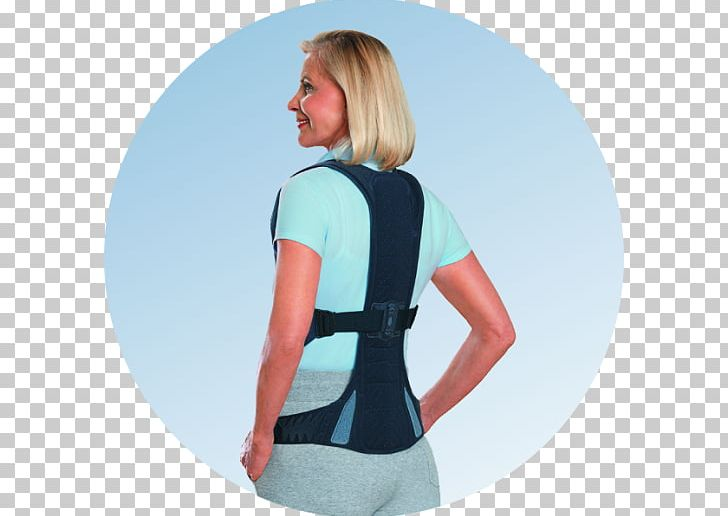Back brace clipart clip library Pain In Spine Osteoporosis Back Brace Orthotics Vertebral Column PNG ... clip library