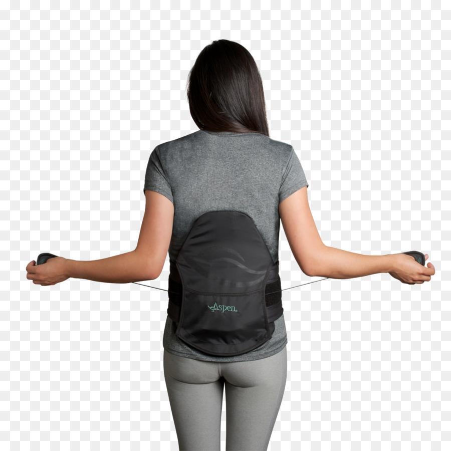 Back brace clipart clip free Medicine Cartoon png download - 1024*1024 - Free Transparent Back ... clip free