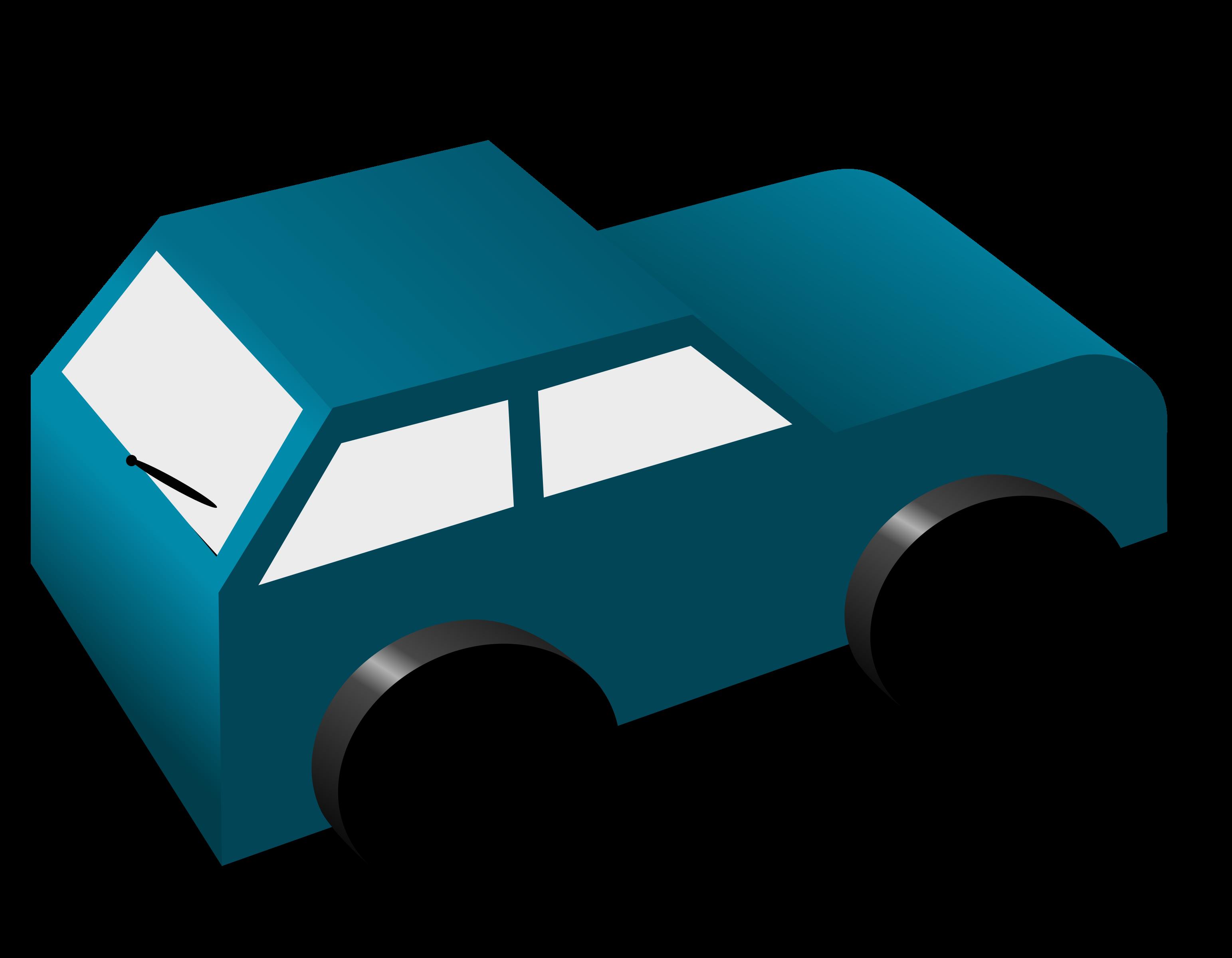 Cartoon car clipart clipart library download Clipart - cartoon car back clipart library download