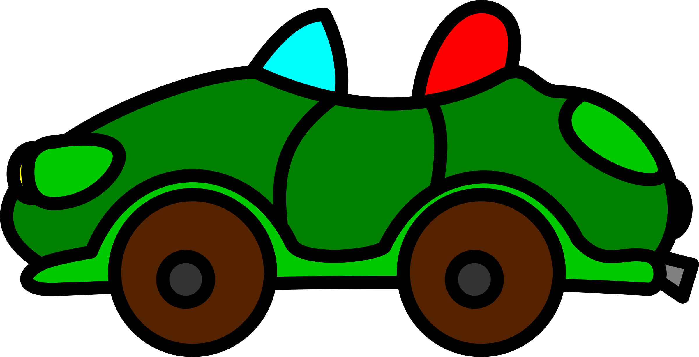 Car clipart green vector stock Car Clipart Png. BIG IMAGE (PNG) Car Clipart Png E - Deltasport.co vector stock