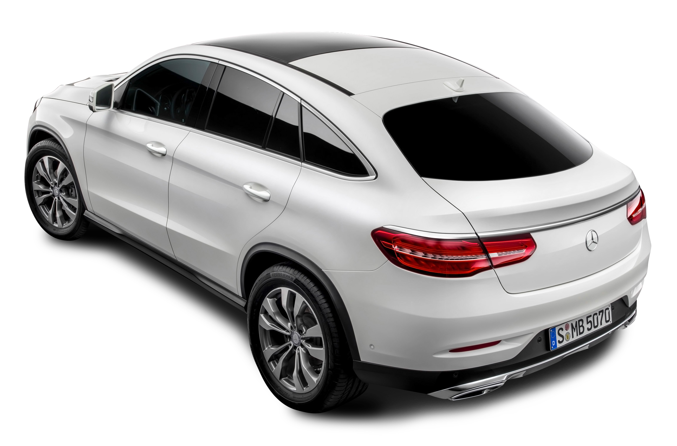 Back of car clipart jpg library library Mercedes Benz Back View White Car PNG Image - PurePNG | Free ... jpg library library