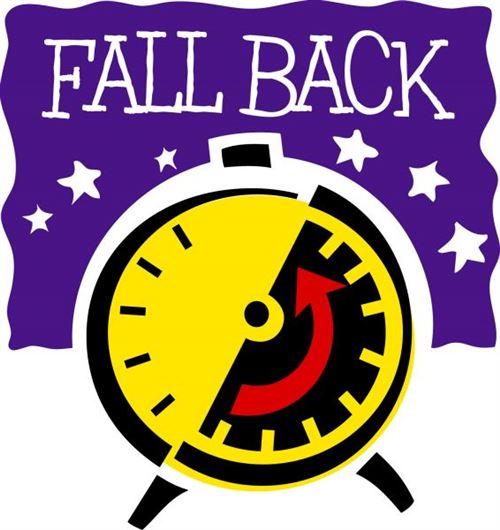 Daylight savings time fall back clipart graphic free 40+ Fall Back Clipart | ClipartLook graphic free