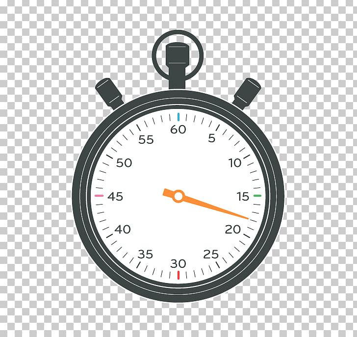 Back in time clipart png black and white library Time-tracking Software Back Pain Stopwatch Stock Footage Pond5 PNG ... png black and white library