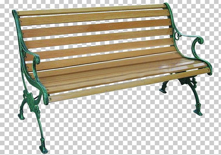 Back of a bench clipart jpg library Chair Furniture Bench Steel Door PNG, Clipart, Angle, Anticorrosion ... jpg library