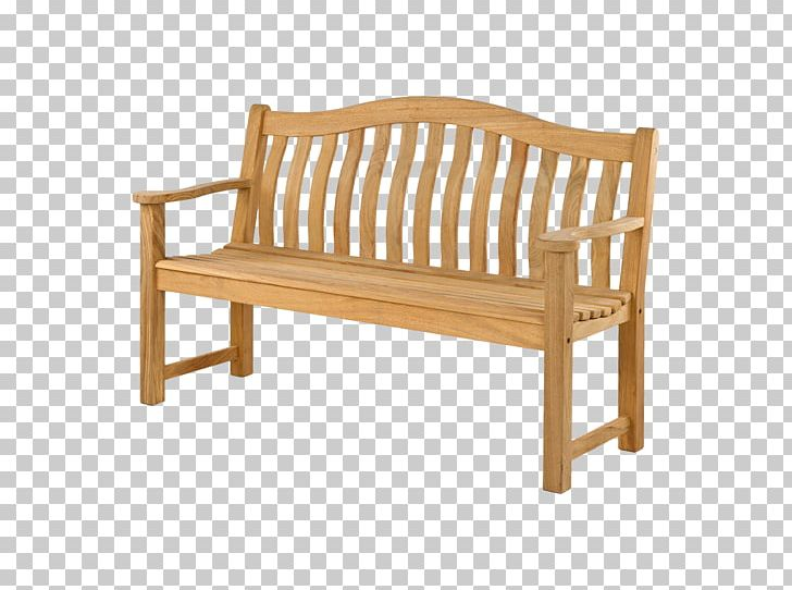 Back of a bench clipart image free library Table Garden Furniture Bench Chair PNG, Clipart, Angle ... image free library