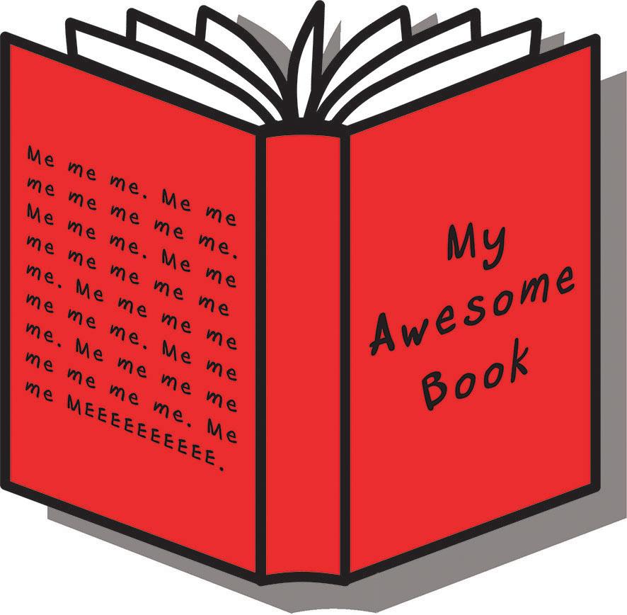 Back of a book clipart clip art Pictures Of Book | Free download best Pictures Of Book on ClipArtMag.com clip art