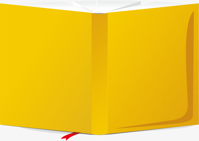 Back of a book clipart jpg The Back Of The Book, Book Clipart, Back, Cartoon PNG and Vector for ... jpg