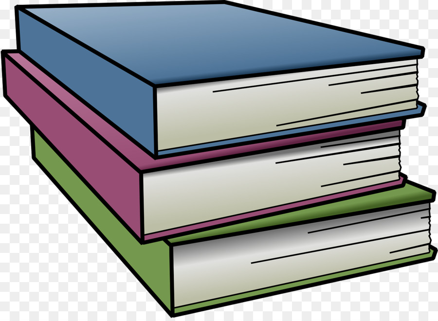 Back of a book clipart picture freeuse download Back To School Cartoon Background clipart - Book, Education, School ... picture freeuse download