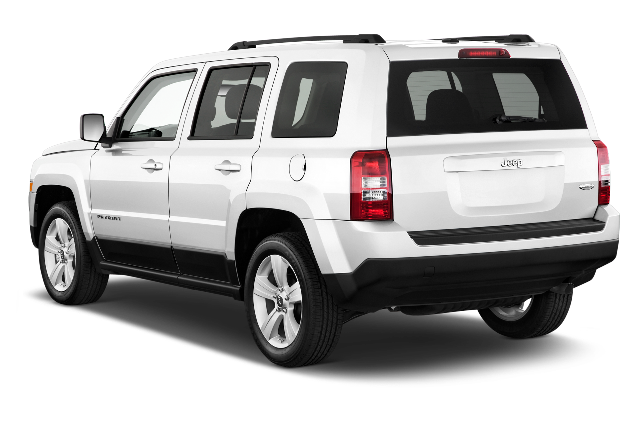 Back of a car clipart svg library stock Jeep Patriot back view PNG Clipart - Download free images in PNG svg library stock