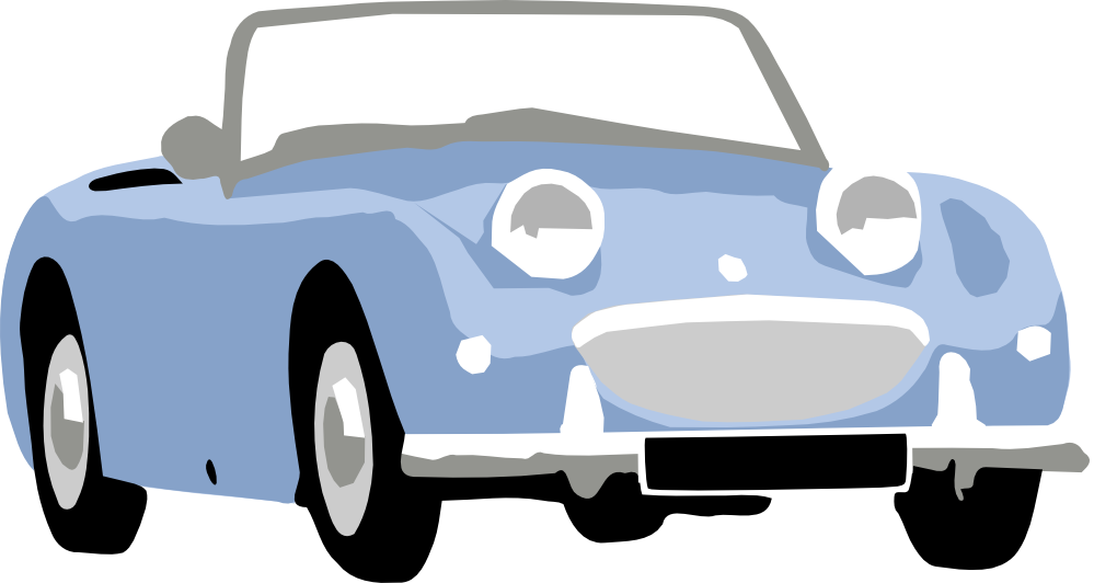 Old car clipart clip royalty free library Car Clipart Clipart blue - Free Clipart on Dumielauxepices.net clip royalty free library