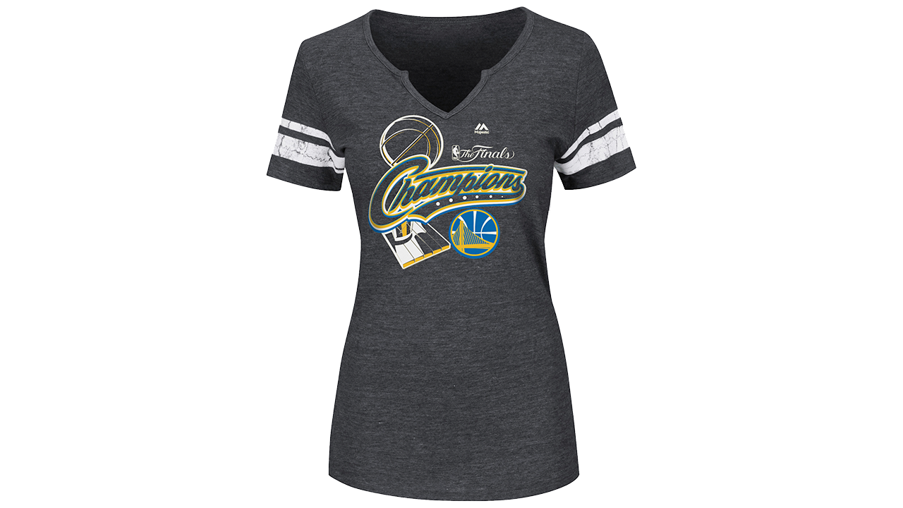 Back of basketball golden state jersey clipart clip royalty free stock 2016-17 NBA Champions   Golden State Warriors clip royalty free stock