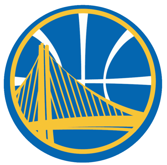 Back of basketball golden state jersey clipart svg black and white download Warriors stomp Spurs again, now one win from Round 2   SFBay :: San ... svg black and white download