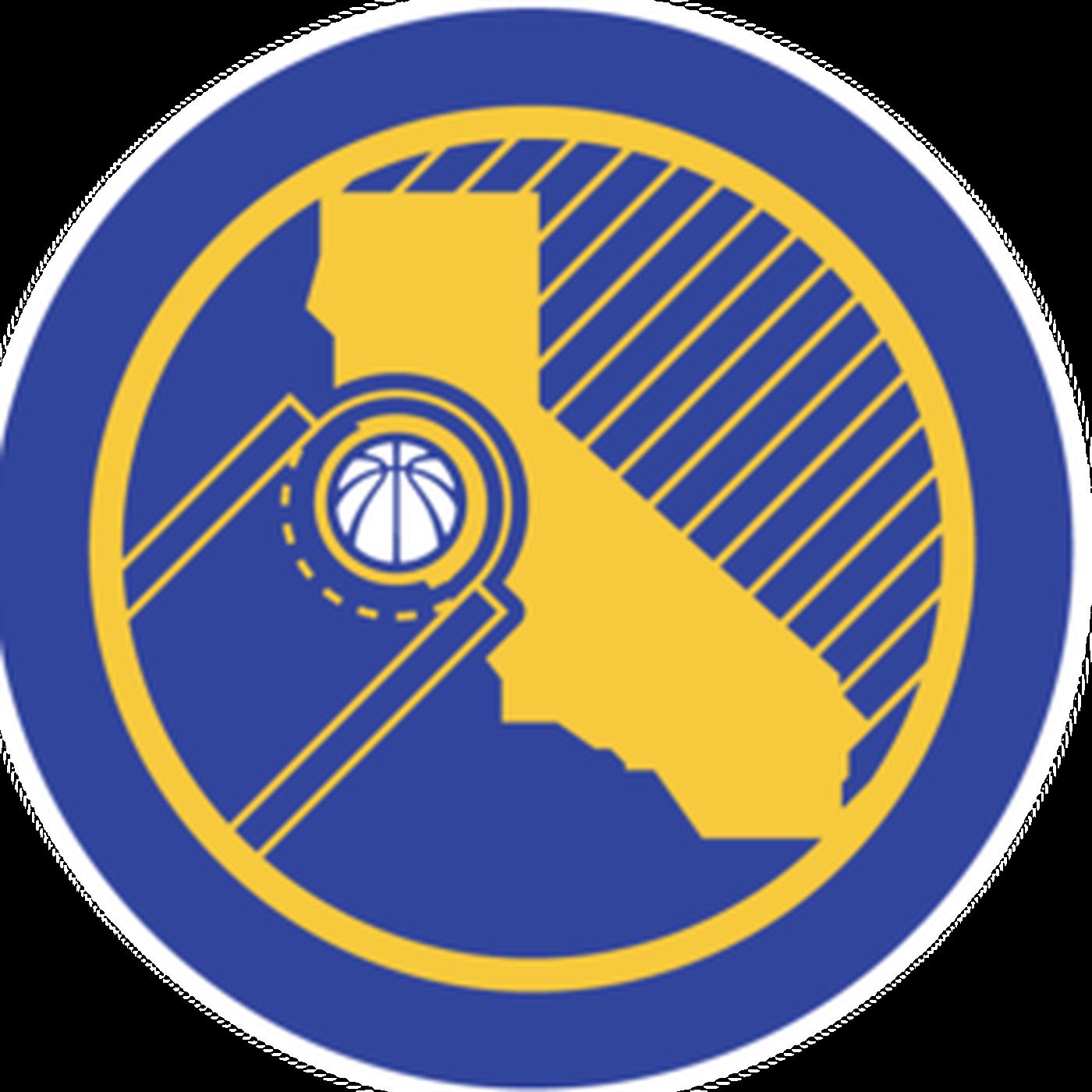 Back of basketball golden state jersey clipart jpg stock Golden State Warriors to sport Alternate Golden State D-League ... jpg stock