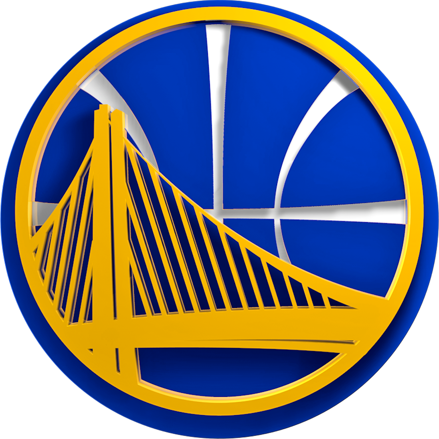 Back of basketball golden state jersey clipart jpg library download Warriors   Trending pictures   Pinterest jpg library download