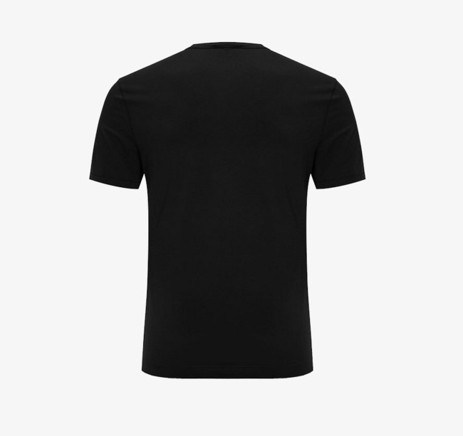 Back of black shirt clipart clip library Dolce & Gabbana Black Shirt On The Back, Shirt Clipart, Product Kind ... clip library