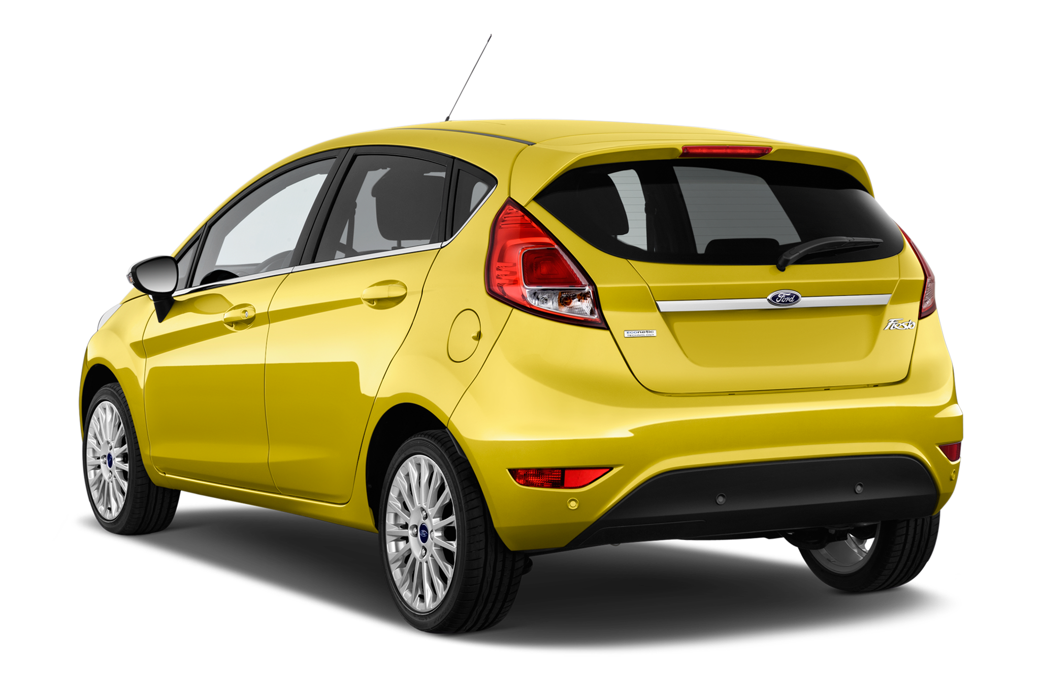 Back of car clipart jpg download Ford Fiesta PNG Clipart - Download free images in PNG jpg download
