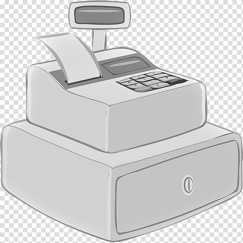 Back of cash register clipart clipart download Cash register Money , register transparent background PNG clipart ... clipart download