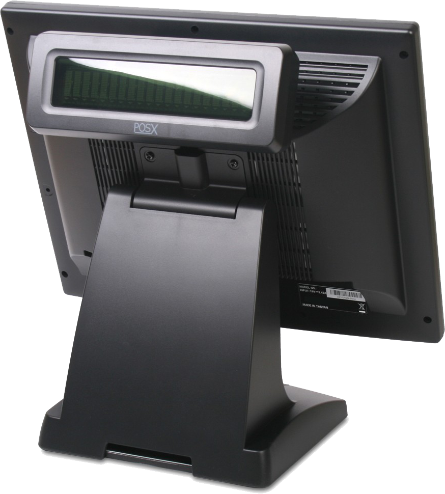 HD Cash Register Png - Pos Customer Display Driver , Free Unlimited ... banner