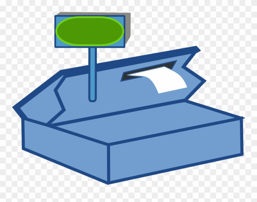 Back of cash register clipart clip art stock Cash Register Clip Art Download - Back Of A Cash Register - Png ... clip art stock