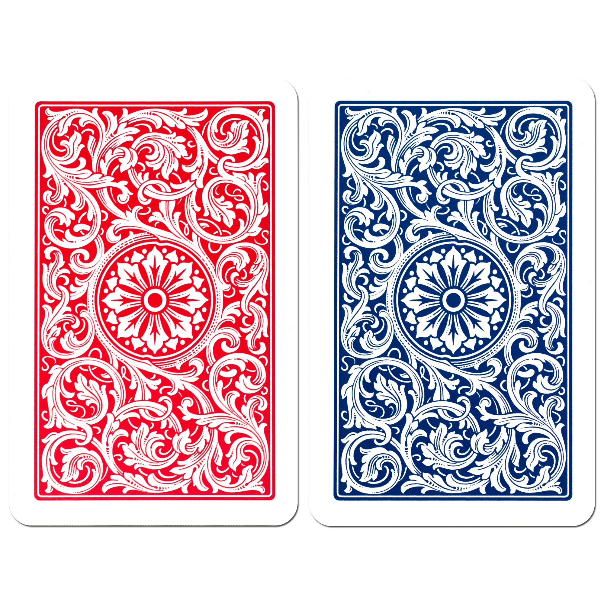 Back of playing card clipart image royalty free download Free Playing Card, Download Free Clip Art, Free Clip Art on Clipart ... image royalty free download