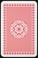Back of playing card clipart clipart royalty free library Pinterest clipart royalty free library