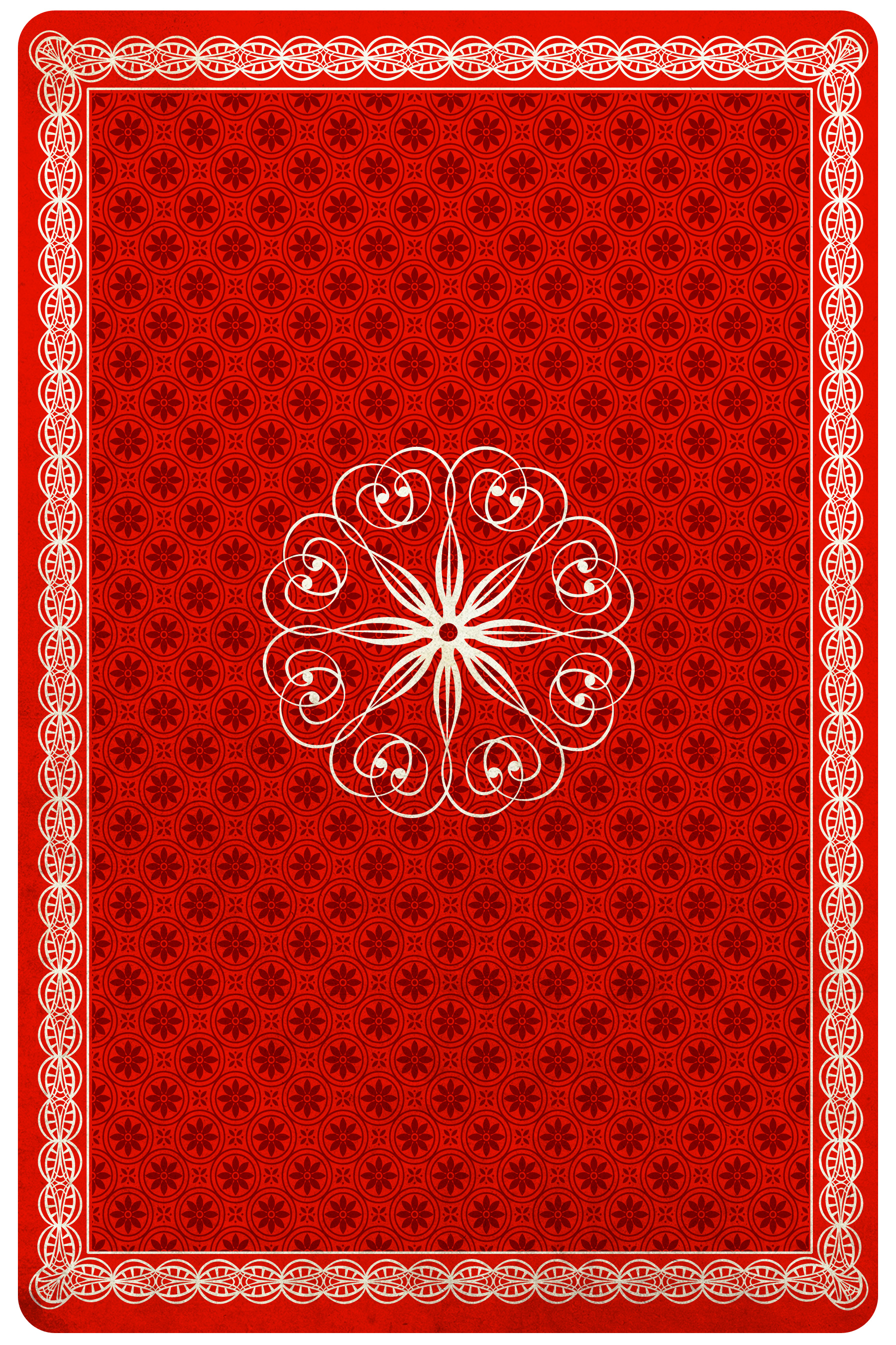 Playing card back clipart image freeuse download Free Poker Card, Download Free Clip Art, Free Clip Art on Clipart ... image freeuse download