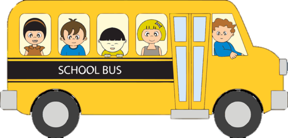Free clipart of school bus clip art royalty free library School Van PNG Transparent School Van.PNG Images. | PlusPNG clip art royalty free library