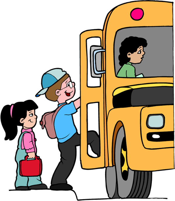 To go to school clipart library Transportation / Transportation Home library