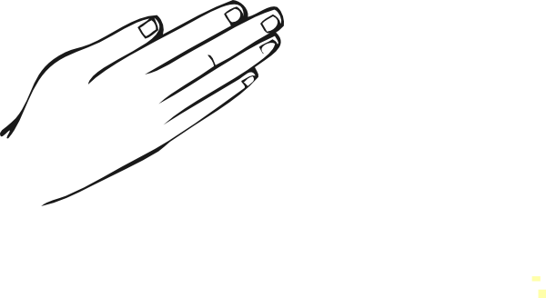 Back of the hand clipart clip Free Pictures Of Hand, Download Free Clip Art, Free Clip Art on ... clip