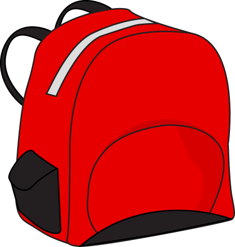 Back packs filled with food clipart clip stock Back packs filled with food clipart - ClipartFest clip stock
