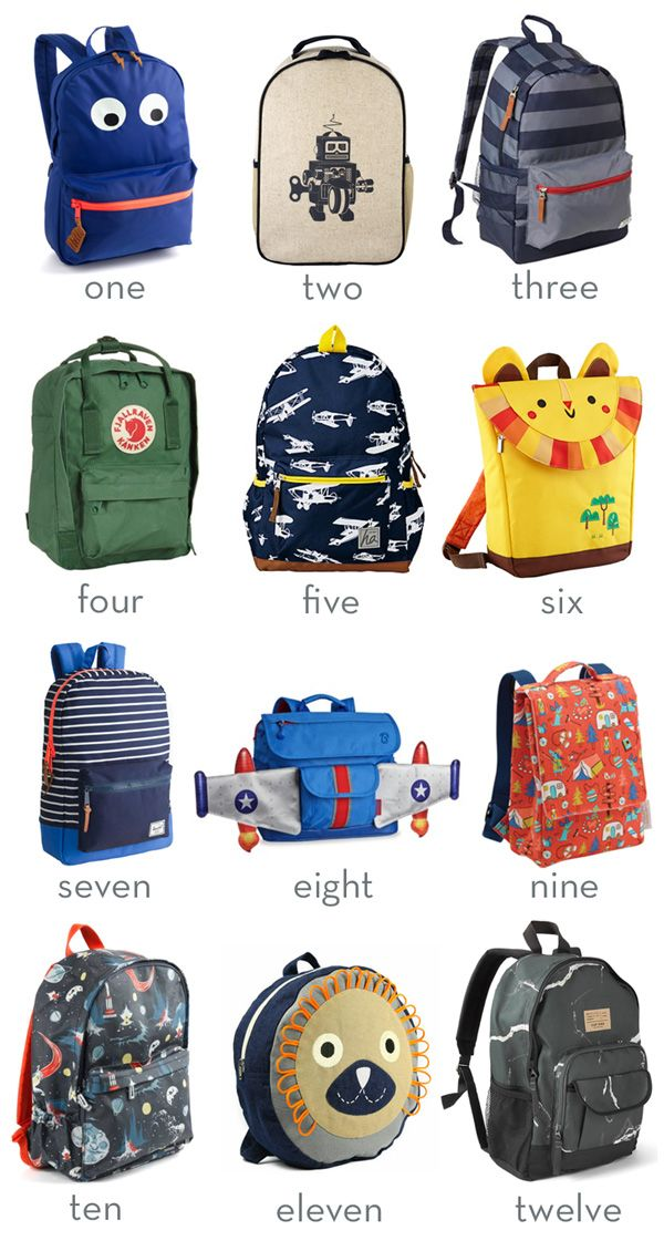 Back packs filled with food clipart graphic free download 17 Best ideas about Backpacks For Kids on Pinterest | Backpacks ... graphic free download