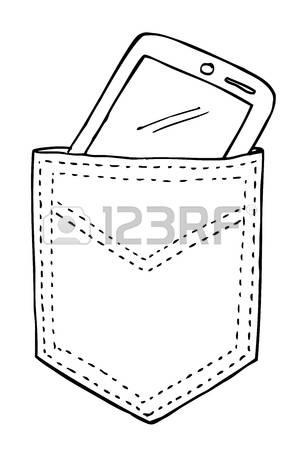 Back pocket clipart clipart transparent stock 102+ Pocket Clip Art | ClipartLook clipart transparent stock