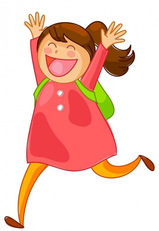 Back to back cartoon clipart picture Funny Cartoon Pictures! Children Back to School | Amazing Photos ... picture