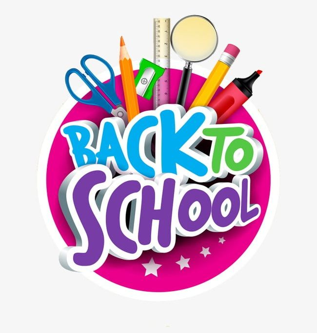 Back to back cartoon clipart picture free stock Back To School Cartoon PNG, Clipart, Back, Back Clipart, Back To ... picture free stock