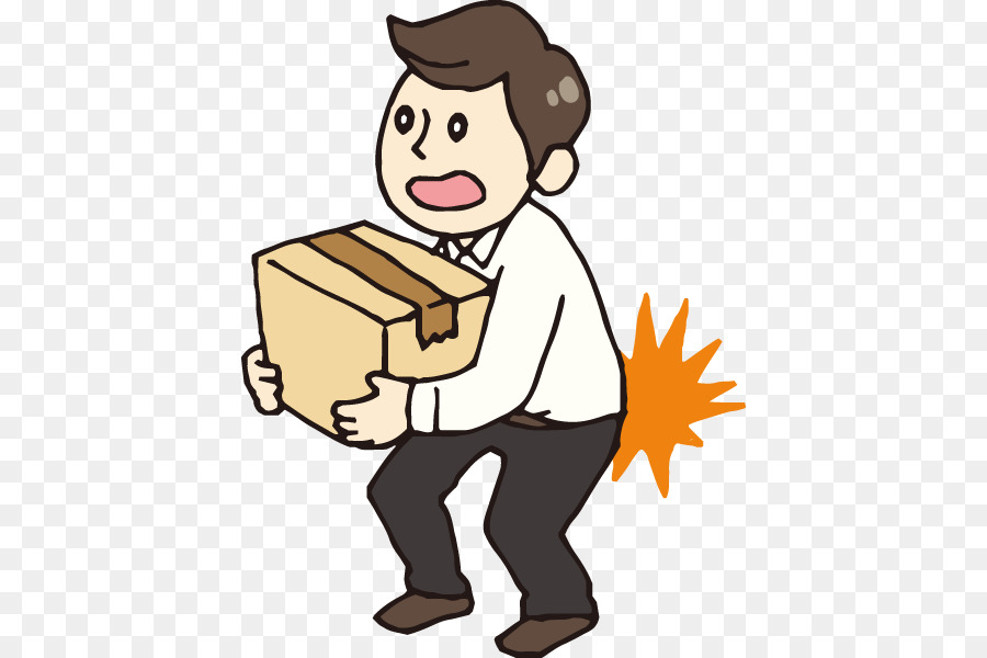 Low back pain clipart jpg freeuse stock Man Cartoon clipart - Illustration, Human, Cartoon, transparent clip art jpg freeuse stock
