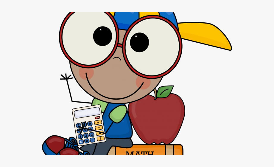 Back to back cartoon clipart png free download Back To School Clipart January - First Grade Clipart , Transparent ... png free download