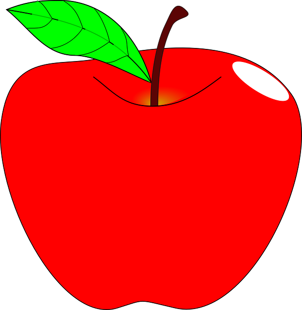 Back to school apple clipart svg library download Back Creek Valley Elementary / Homepage svg library download