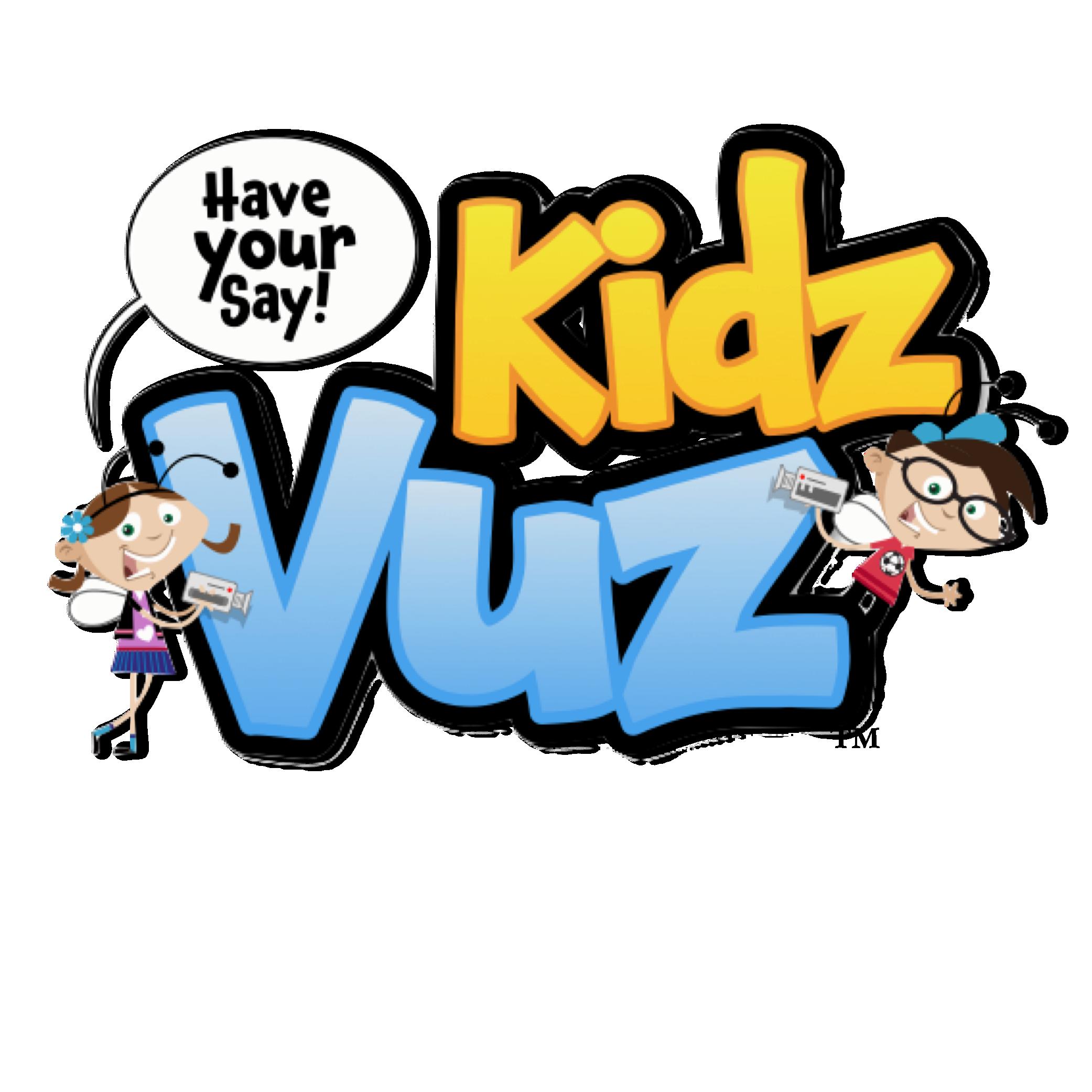 Back to school bash clipart clipart royalty free library KidzVuz | DaDa Rocks! clipart royalty free library